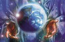 Кто наш Создатель и какова главная цель человека на Земле. Религия, Бог, Создатель, цель человека