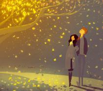 Любить, Надеяться и Верить. Психология, вера, надежда, любовь