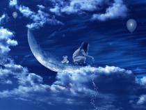 Откуда берутся сновидения. Что такое сны и зачем они нужны. Гадание и сонники, сновидения, эзотерика