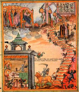 Что нас ждёт после смерти. Духовность, смерть, философия, душа, непознанное