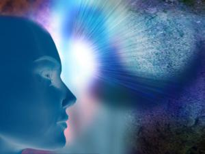 Что такое интуиция. Философия, интуиция, психология, душа