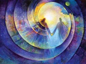 Духовность. Духовность, духовность, духовный человек, философия, эзотерика