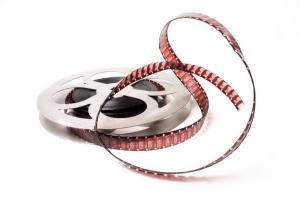 Есть ли польза от просмотра фильмов. Зачем смотреть фильмы. Психология, фильмы, психология, влияние на человека