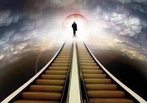 Пути Господни неисповедимы. Духовность, Бог, карма, душа