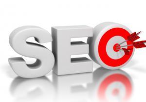 SEO оптимизация статей. Работа с внутренними факторами сайта. SEO, продвижение сайтов, поисковая оптимизация, работа с внутренними факторами сайта