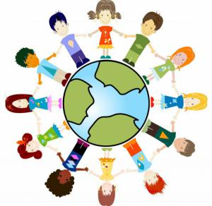 Социальное развитие человека. Философия, социум, личность, развитие человека, общество