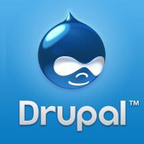 Что такое Drupal. Создание сайта на CMS Drupal. Создание сайтов, drupal, CMS, создание сайтов