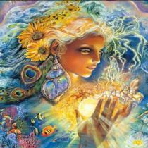Что значит Любить. Духовность, любовь, психология, отношения, семья