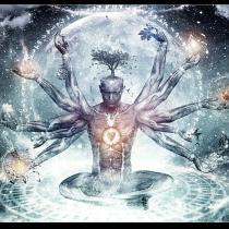 Качества души человека. Философия, развитие души, осознанность, осмысление