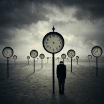Как двигаться вперёд или что делать когда грустно?. Психология, грусть, душа, психология