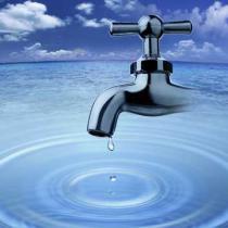 Очистка питьевой воды в масштабах города в каждую квартиру. Государство, очистка воды