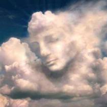 Полезны ли для души страдания. Философия, страдания, душа, религия, эзотерика, философия