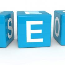 Продвижение сайтов. SEO, продвижение сайтов, поисковые системы