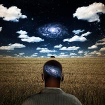 Современность и духовность. Религия, духовность, мораль, нравственность