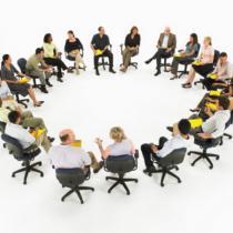 Тенденции изменения требований к выбору корпоративных тренингов продаж. Деловой мир, тренинги, продажи, обучение, бизнес, консалтинг