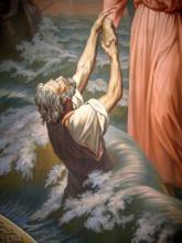 Что такое Спасение. Духовность, спасение, философия, религия, психология