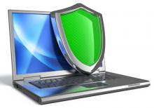 Как защищаться от компьютера. Компьютеры, защита от компьютера