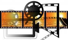 Про фильмы. Кино/видео/фото, фильмы, кино, осознанность