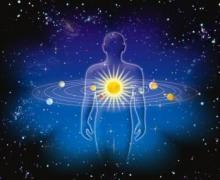 Развитие души на планете Земля. Философия, душа, развитие души, планета земля