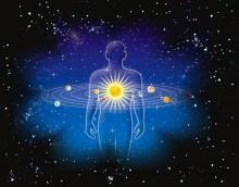 Своё развитие. Духовность, цель человека, выбор, развитие души, духовность