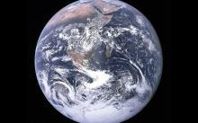 Три Земли. Земля 1, Земля 2, Земля 3. Тайны планеты Земля, планета земля, Бог, духовность